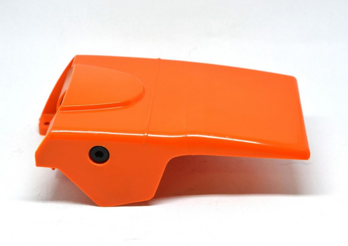 Kryt valca Stihl MS380 038