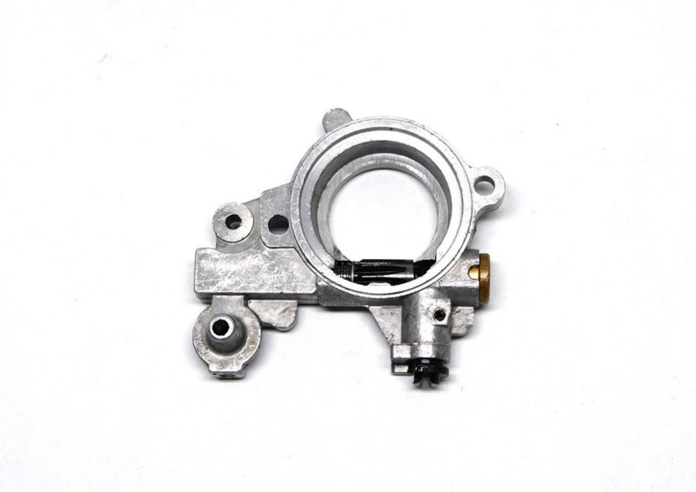 Olejové čerpadlo Stihl MS361 MS341