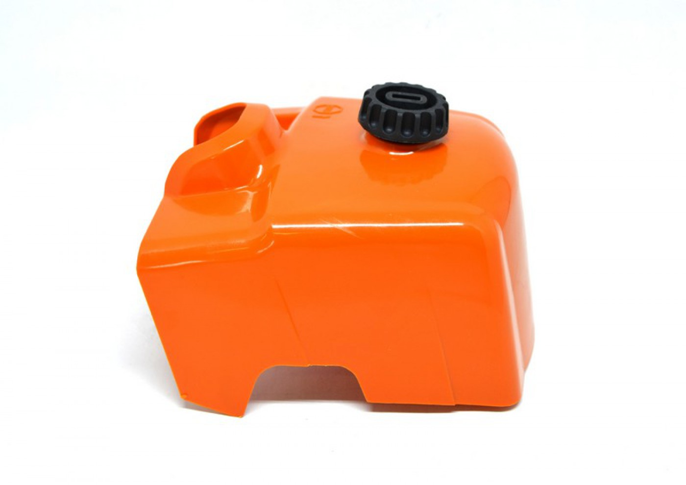 Kryt filtra Stihl MS361 MS341