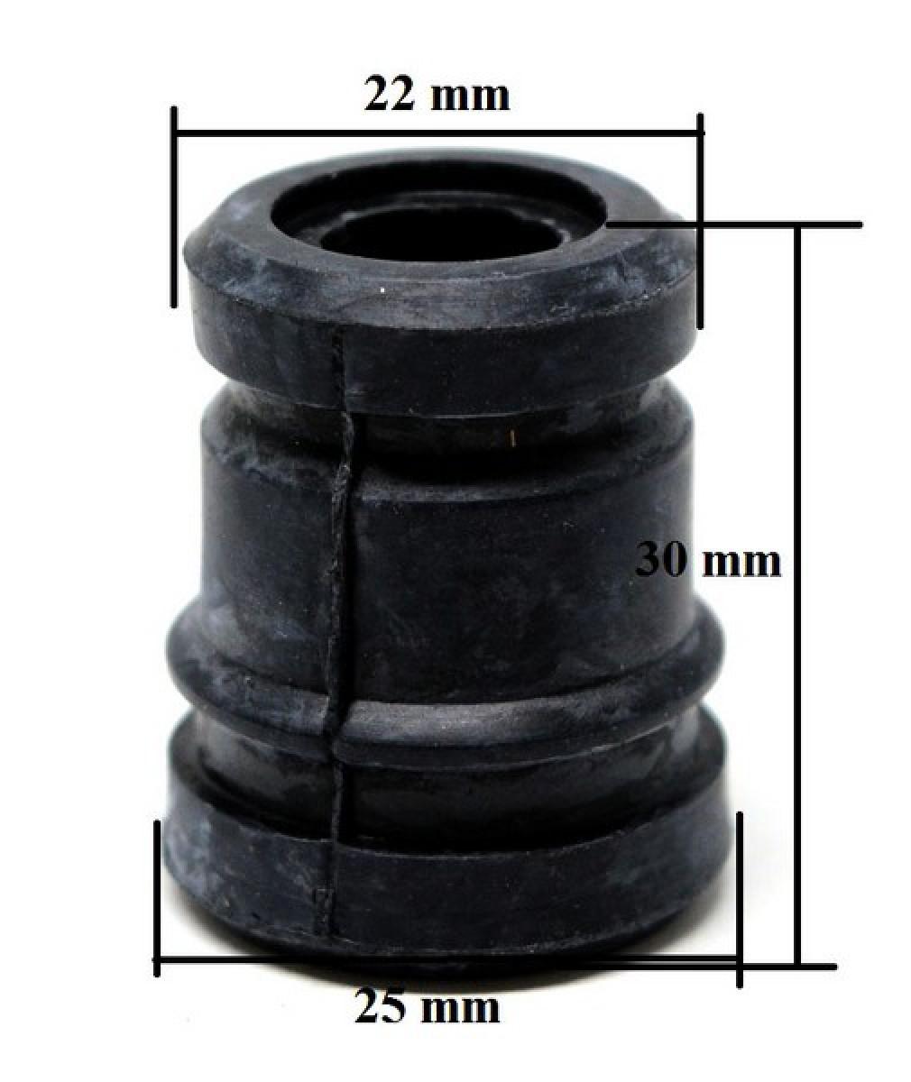 Silenblok Stihl MS170 MS180 MS190T MS191T MS280 (1123 791 2800)