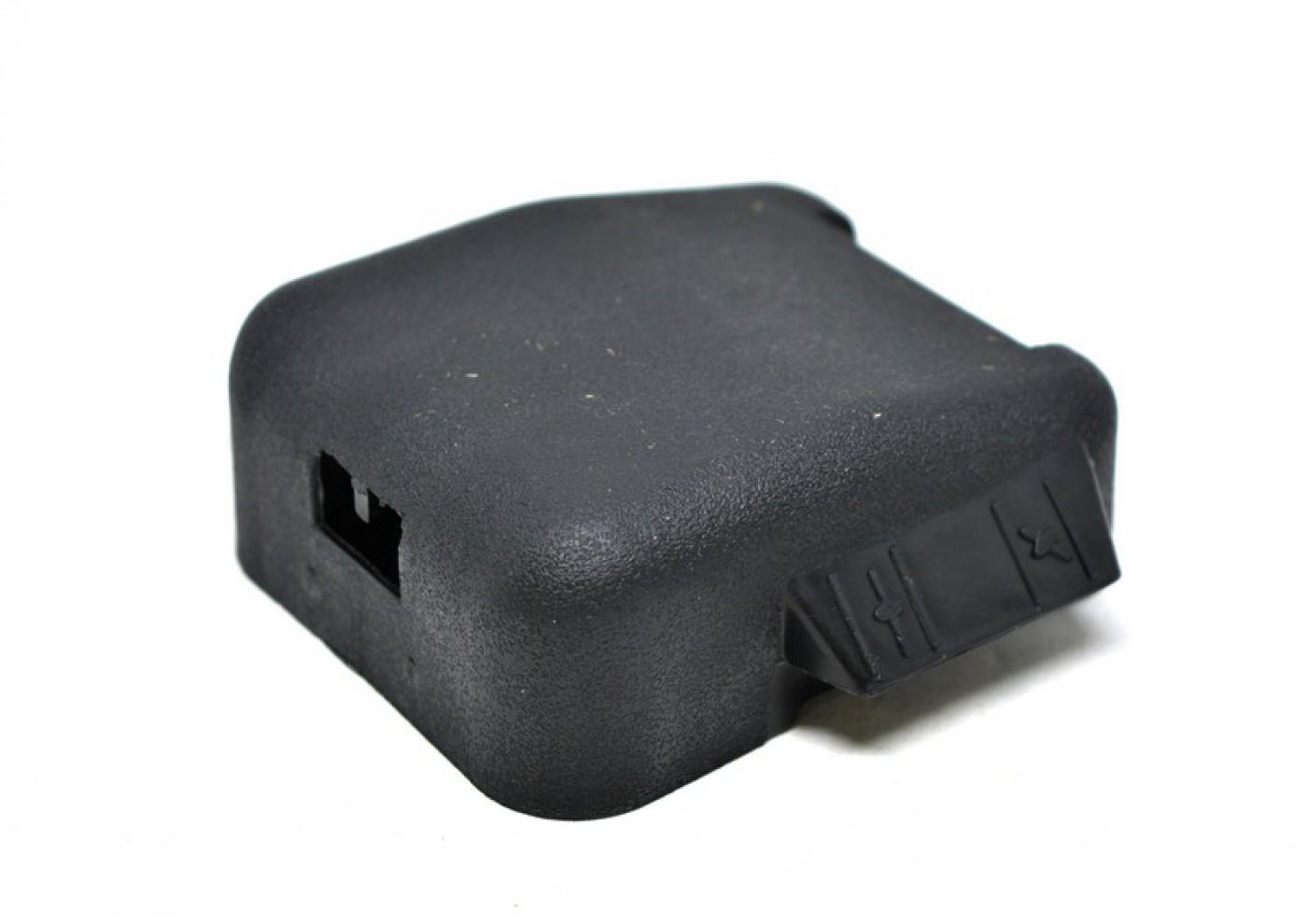 Kryt filtru Stihl FS80 FS85