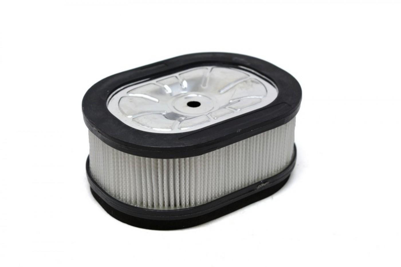 Vzduchový filtr Stihl MS440 044