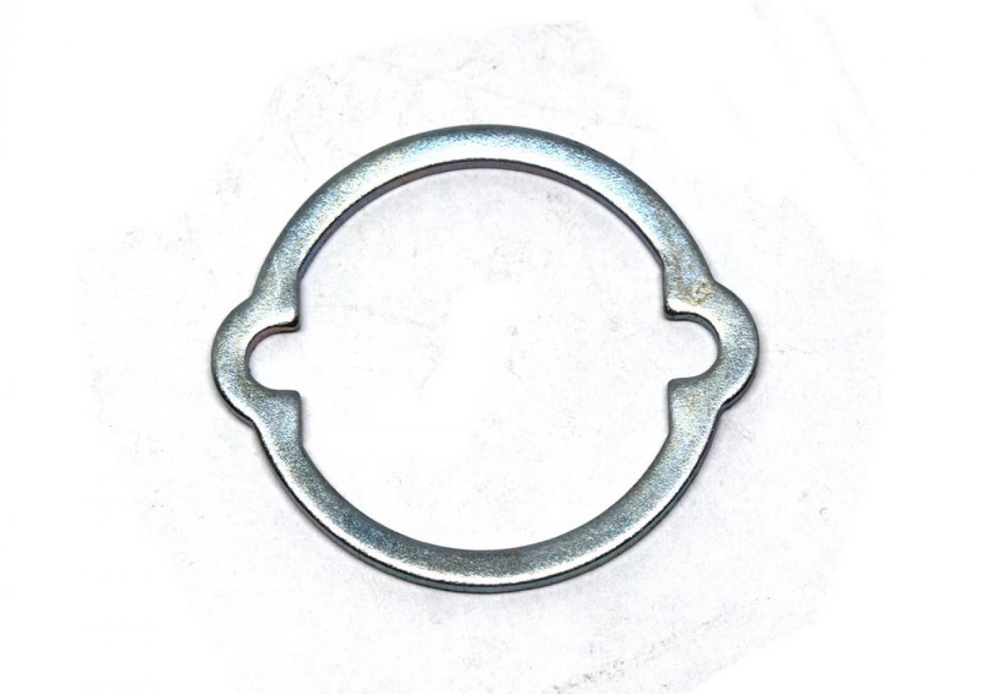 Venkovní kroužek příruby sání Stihl MS440 044