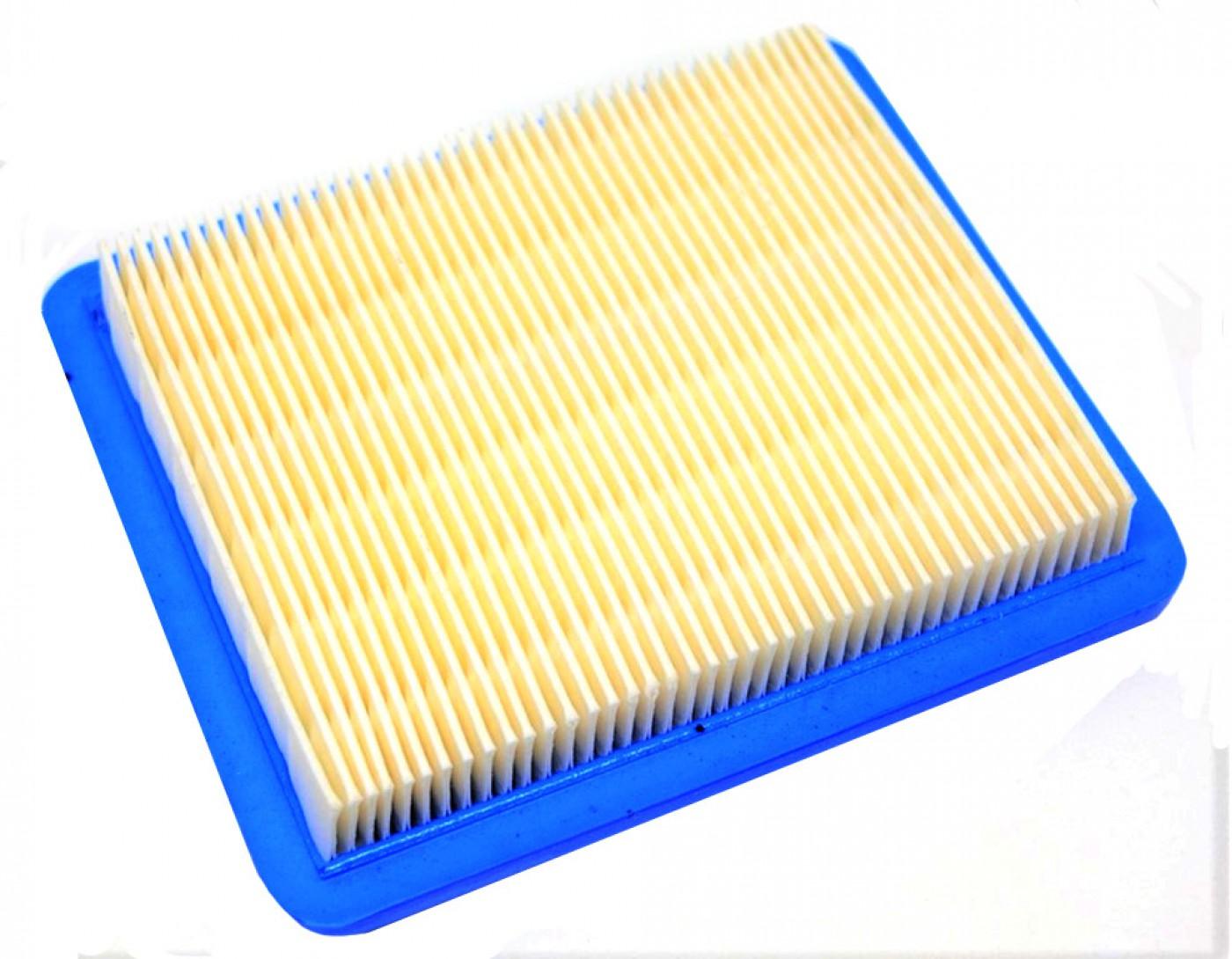 Vzduchový filter B&S Briggs & Stratton