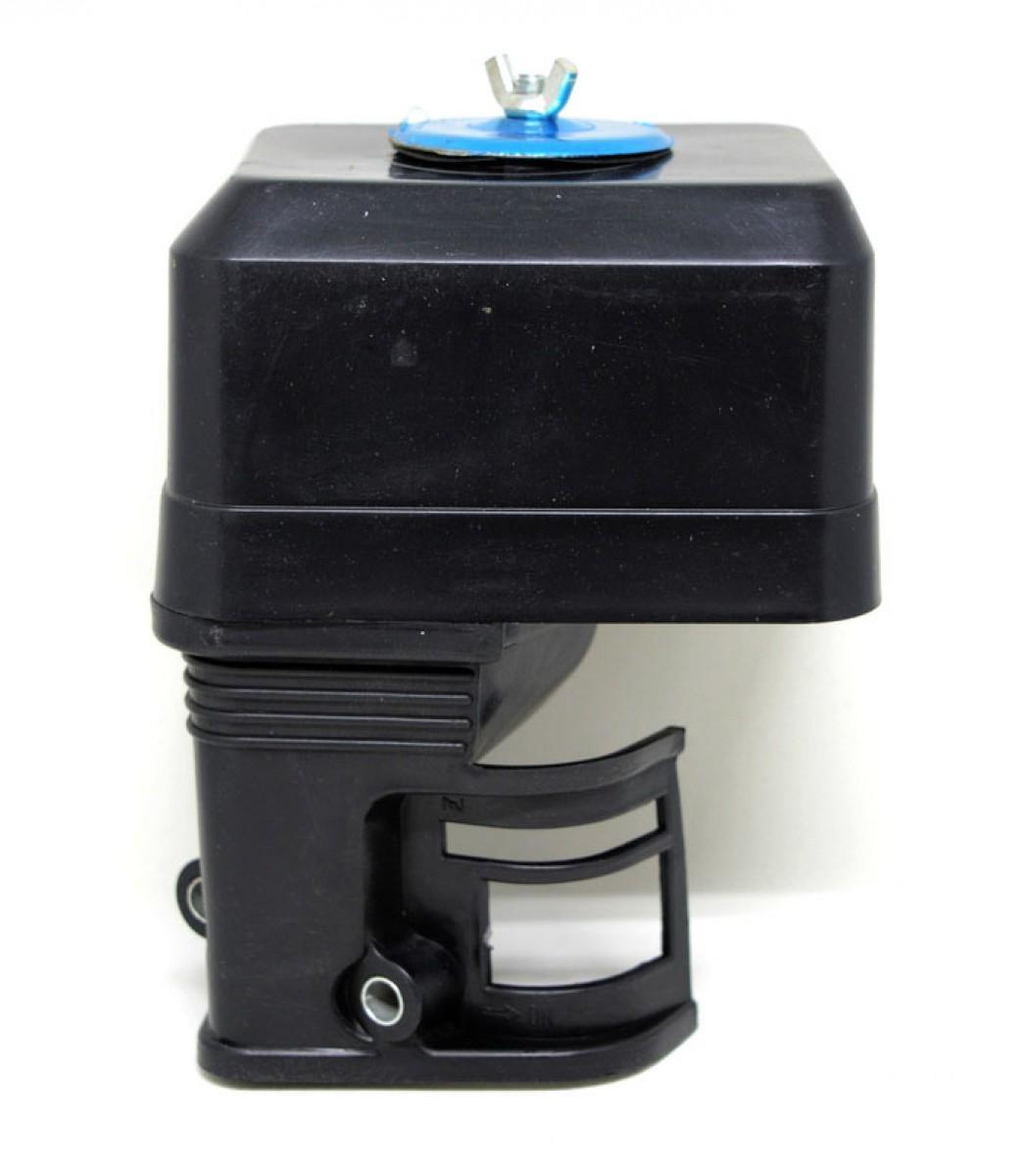 Kompletný vzduchový filter vrátane držiaku Honda GX160 GX140