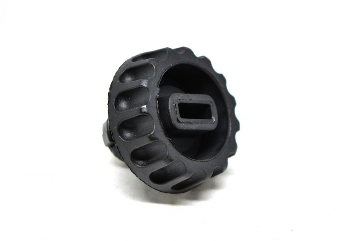 Zátka krytu vzduchového filtru Stihl MS361 MS341