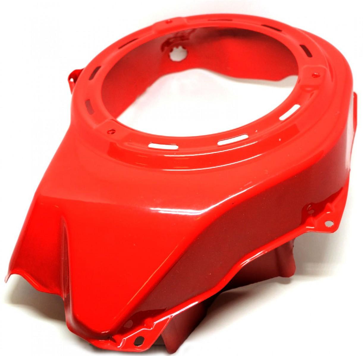 Kryt motora Honda GX 390
