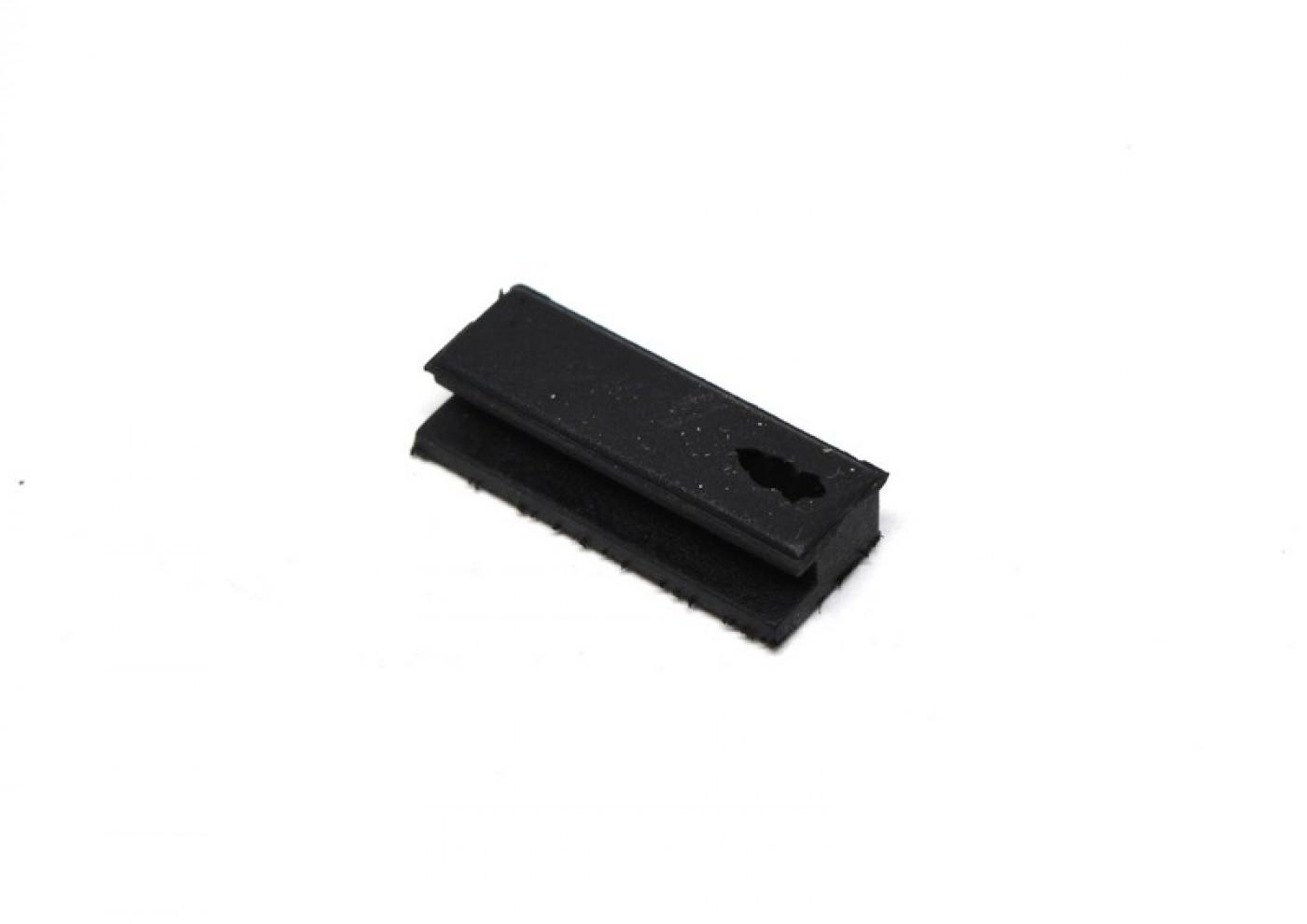 Priechodka kabeláže STIHL MS340 MS360