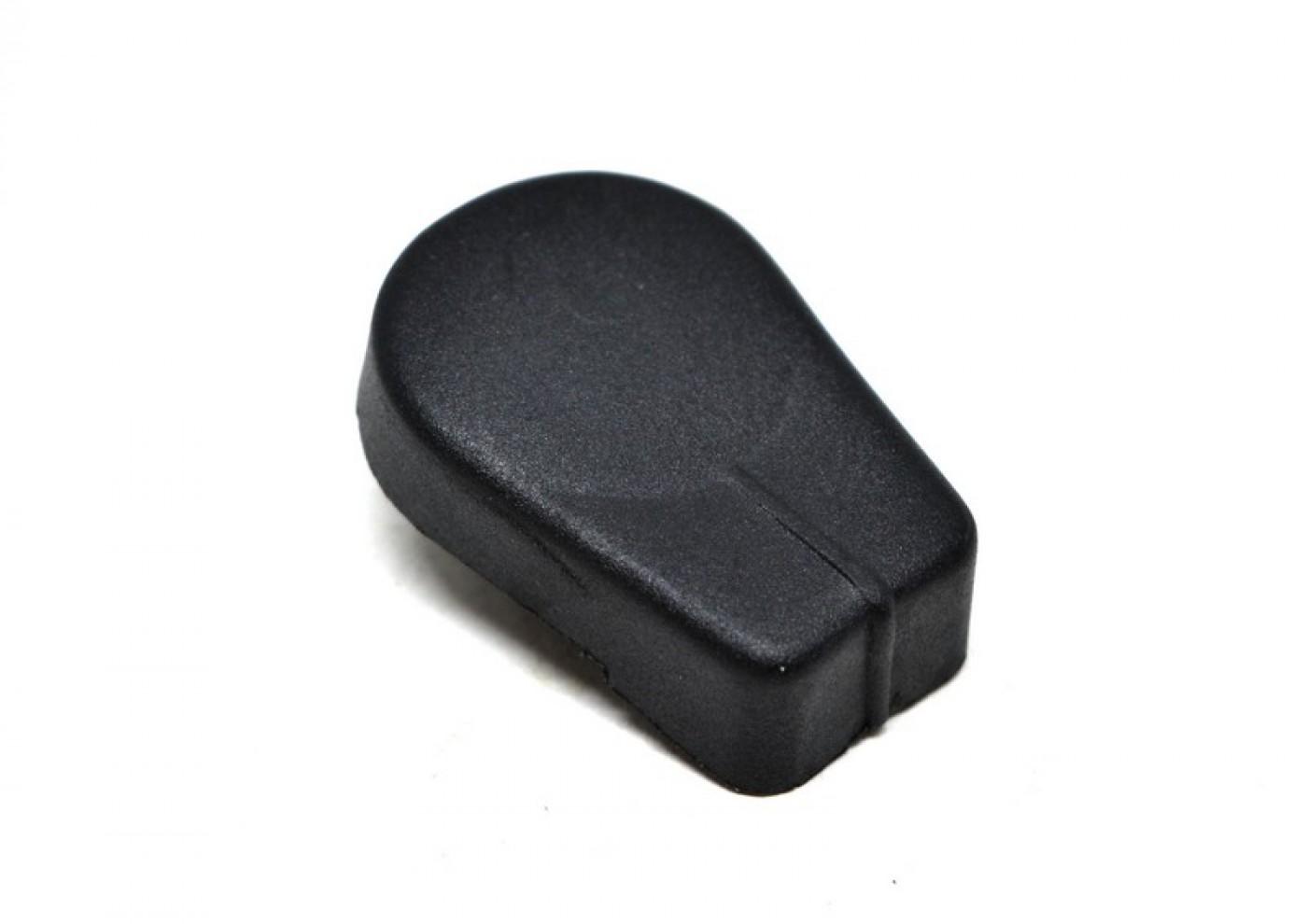 Západka krytu filtra Stihl MS340 MS360 034 036