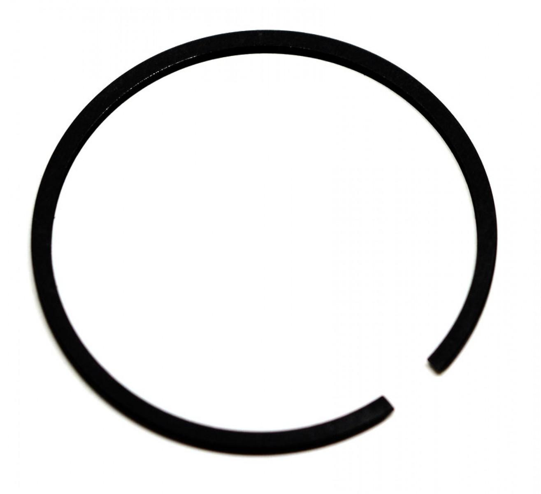 Piestny krúžok Husqvarna 288 288 EPA