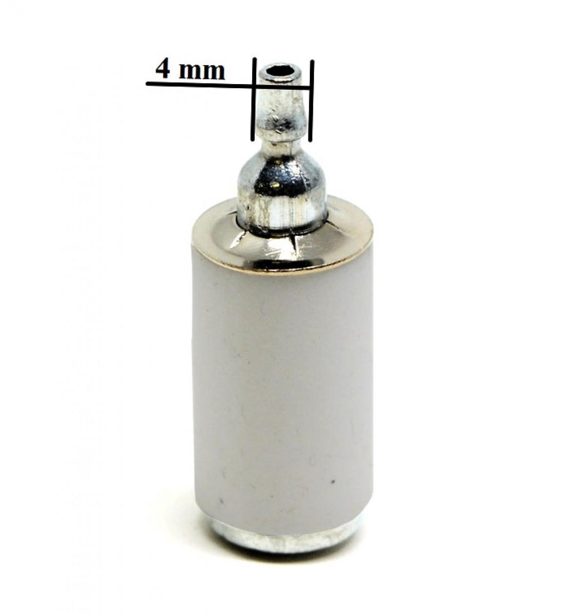 Palivový filter Husqvarna 137 142