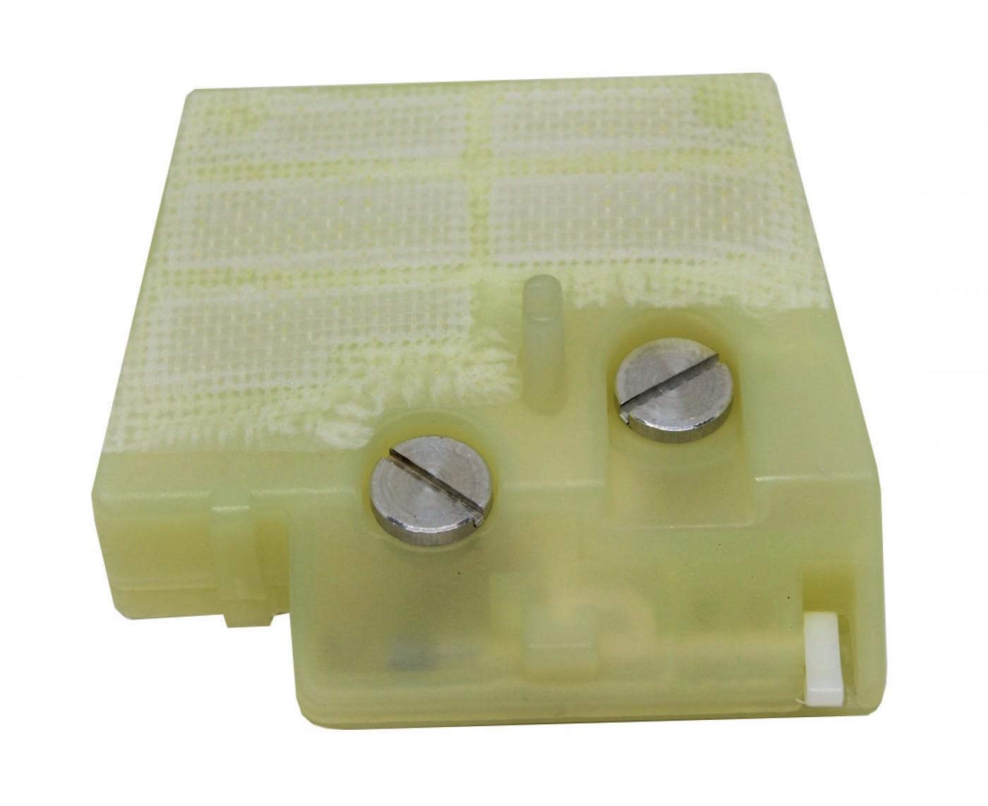 Vzduchový filter STIHL MS240 MS260
