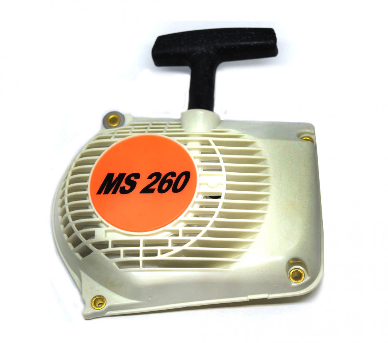 Kompletný štartér STIHL MS240 MS260
