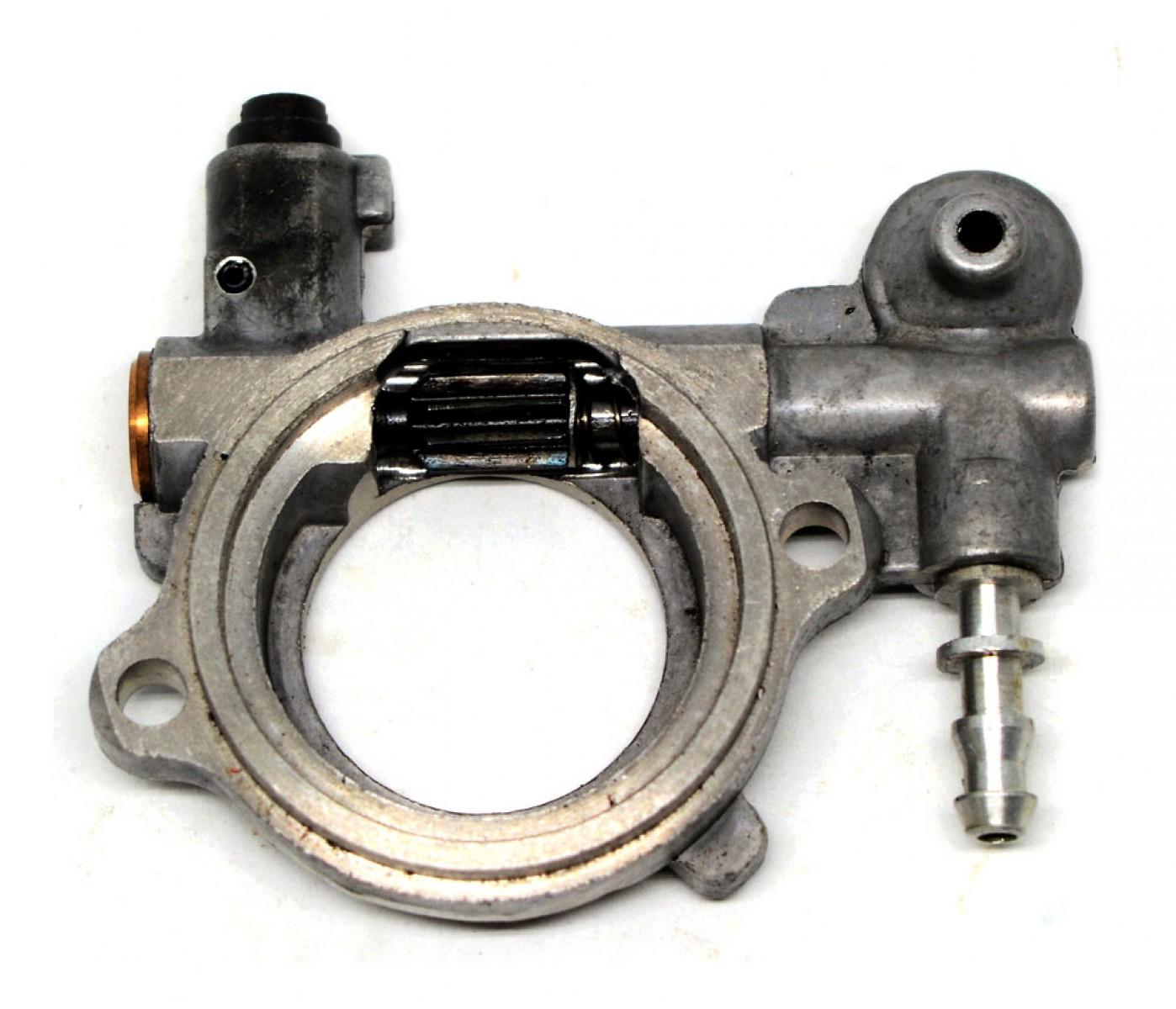 Olejové čerpadlo STIHL MS240 MS260