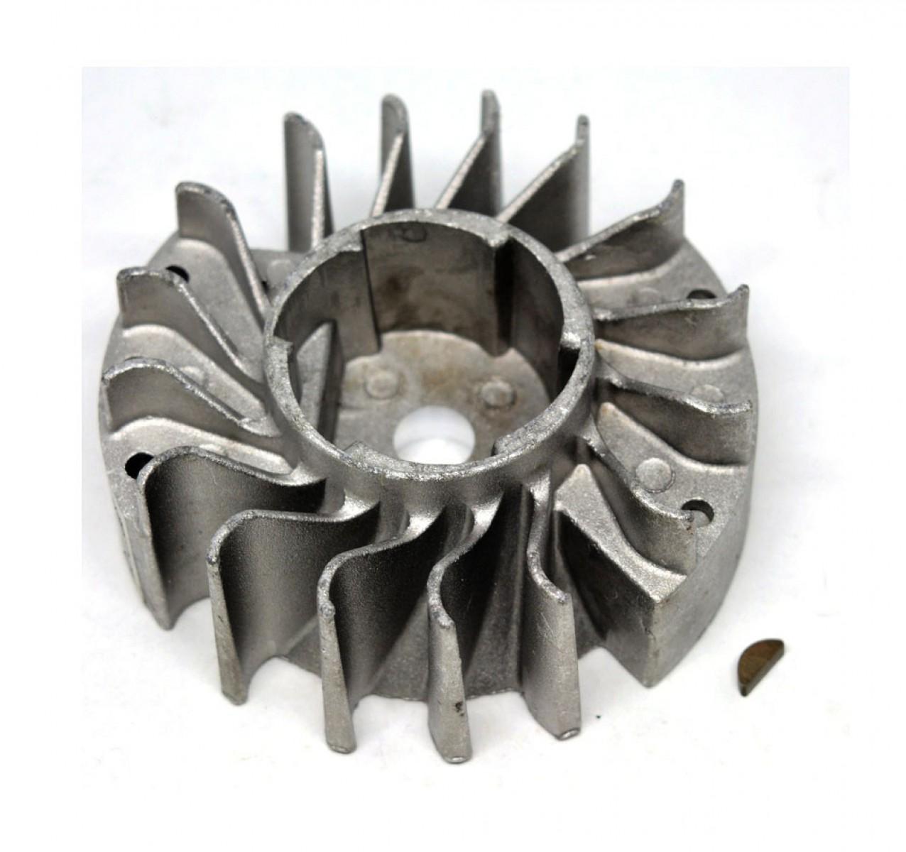 Ventilátor STIHL MS230 MS250 023 025