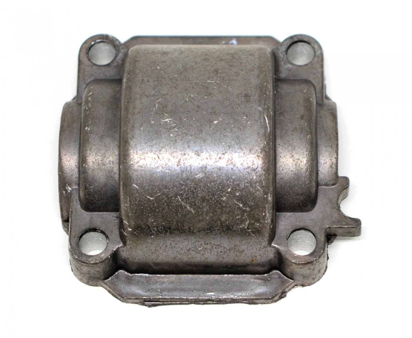 Spodný kryt motora Stihl MS170 MS180 017 018 (1130 021 2504)