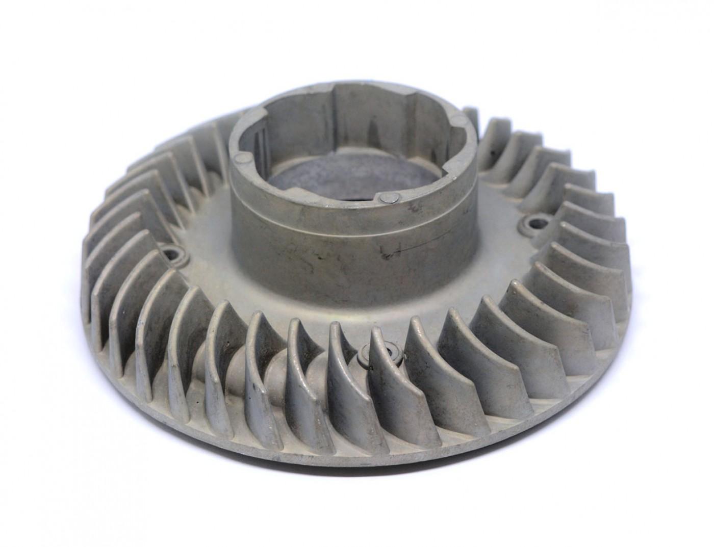 Ventilátor 2 Stihl 070 090