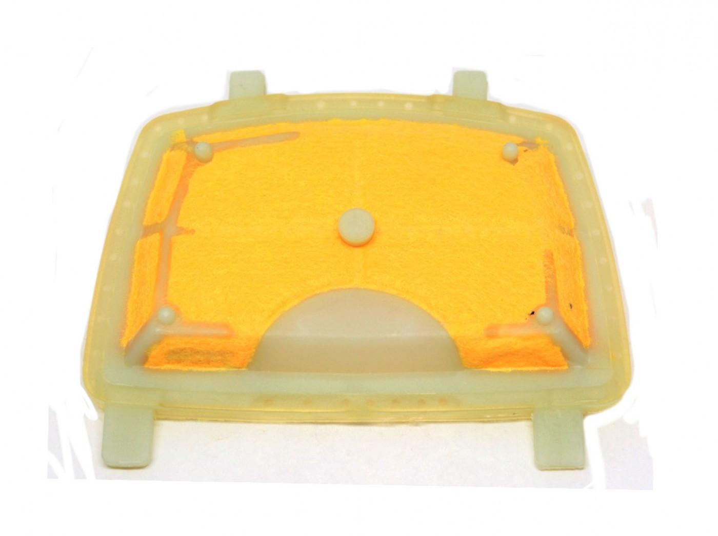Vzduchový filtr Stihl MS171 MS181 MS211