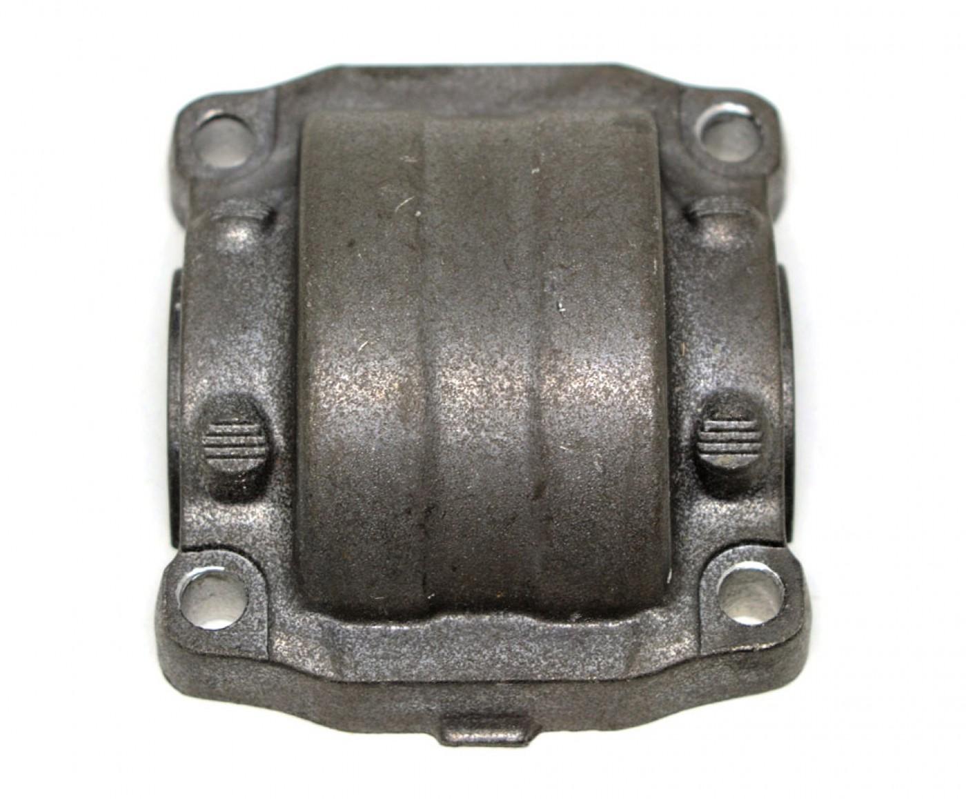 Spodní kryt motoru Stihl MS 171 MS181 MS211