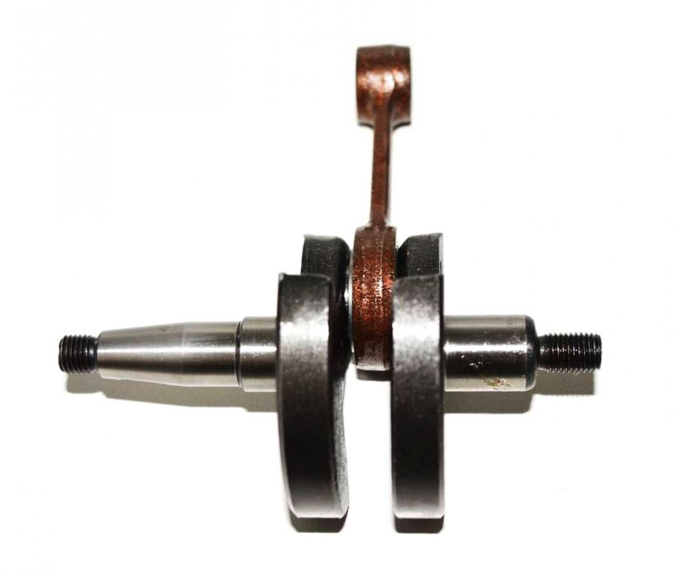 Kliková hřídel Stihl FS 500 FS 550