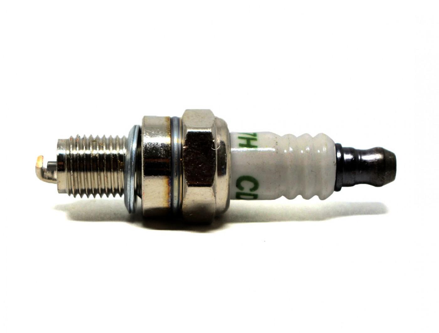 Zapalovací svíčka Stihl MS171 MS181 MS21