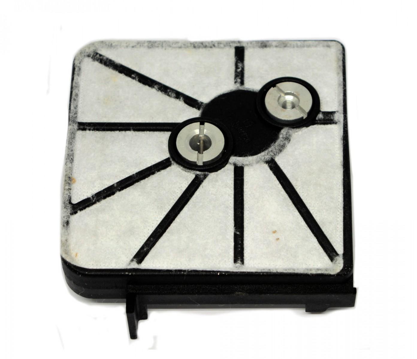 Vzduchový filter Stihl