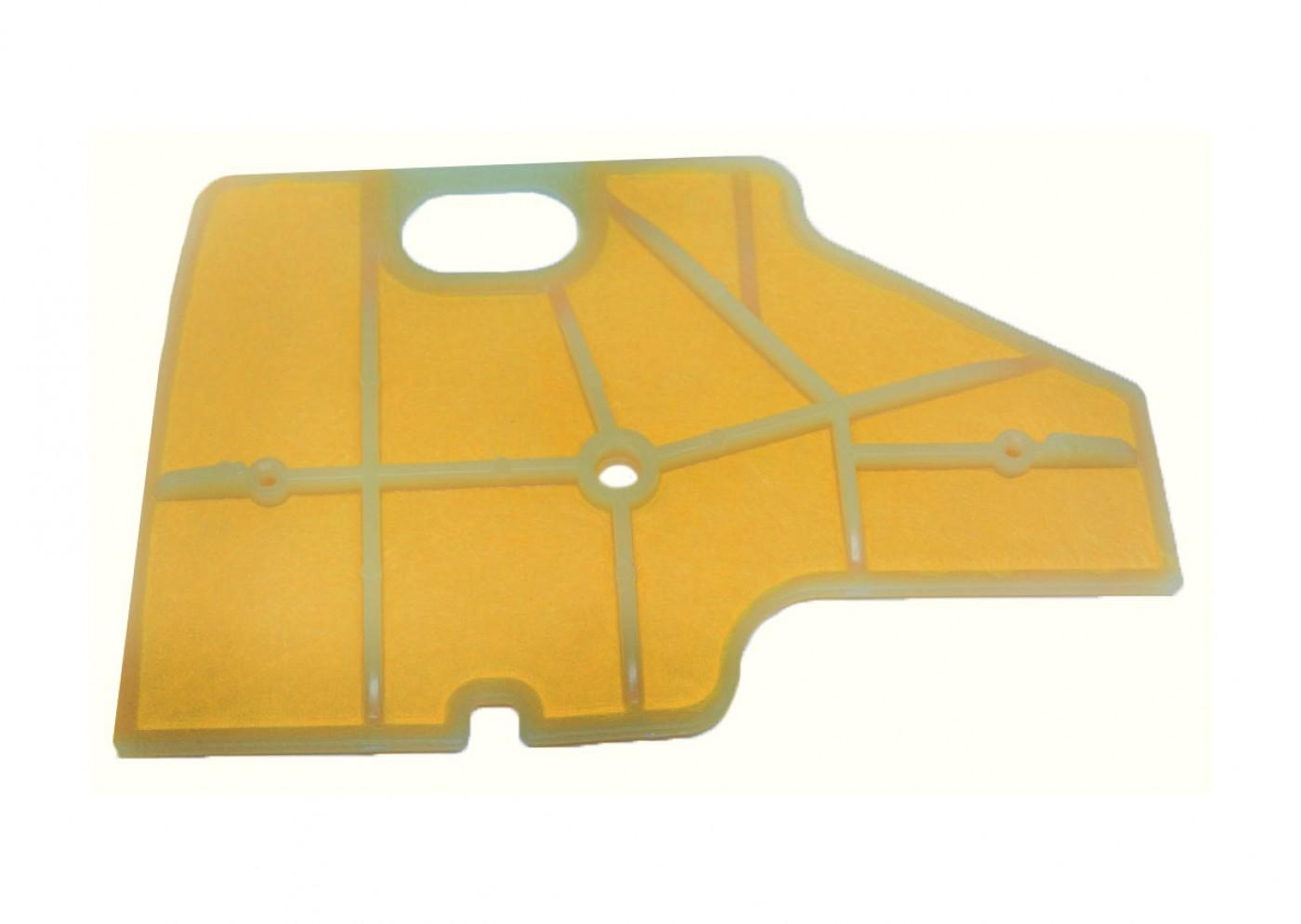 Vzduchový filter Stihl 070 090
