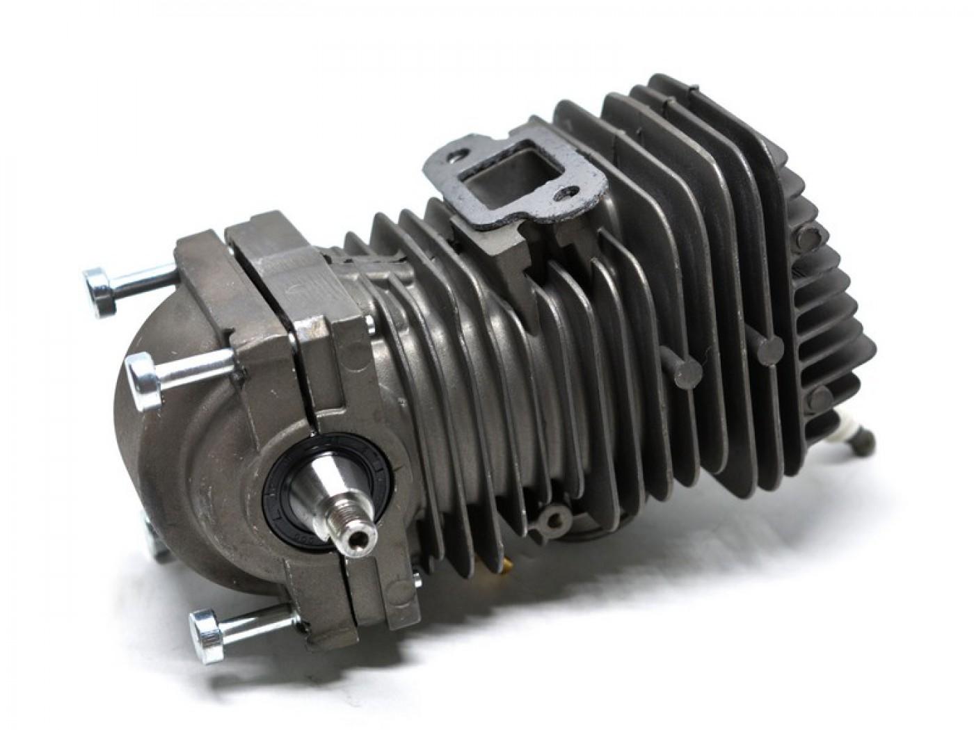Motor Stihl MS250 025 - UŠETŘÍTE 680 Kč