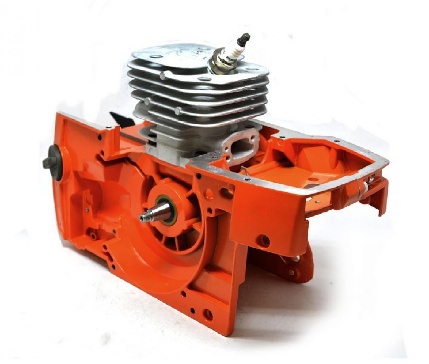 Motor Husqvarna 268 AKCE - ušetříte 1020Kč