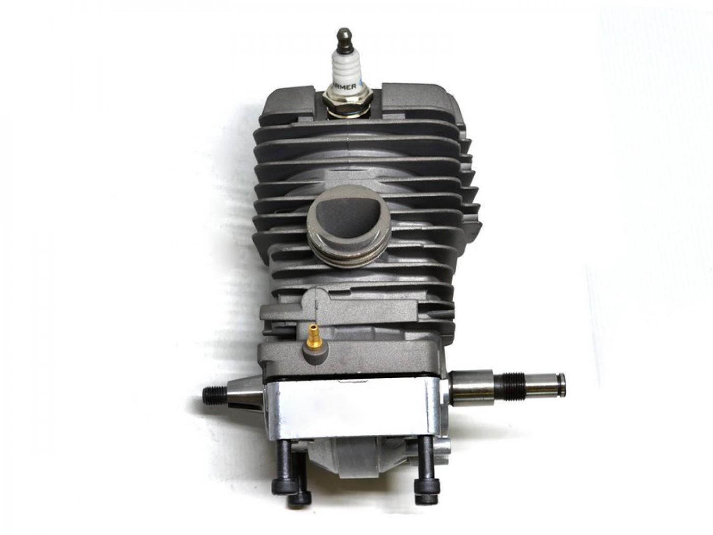 Motor Stihl MS 390 039