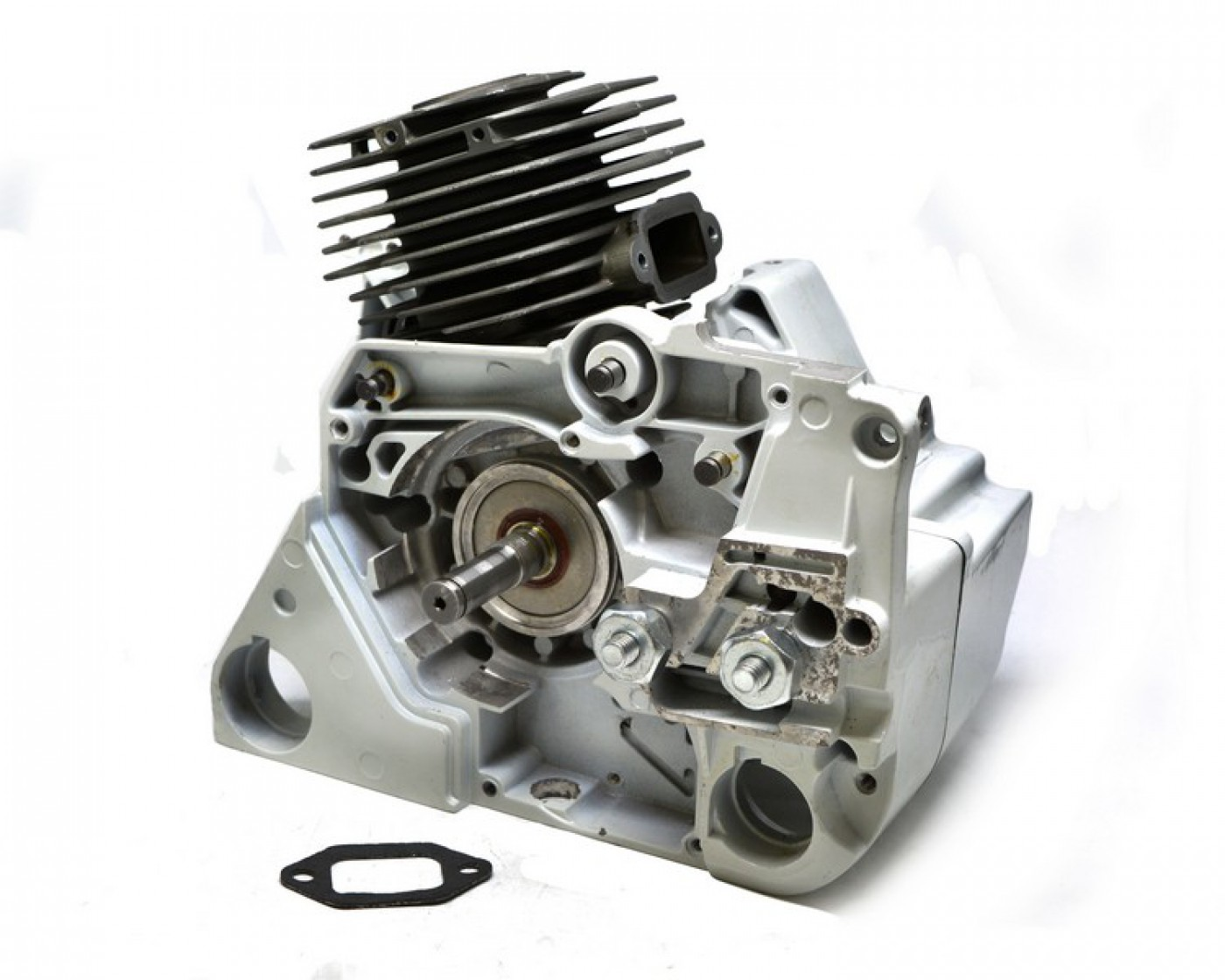 Stihl MS380 038 motor + kliková skříň SUPER AKCE