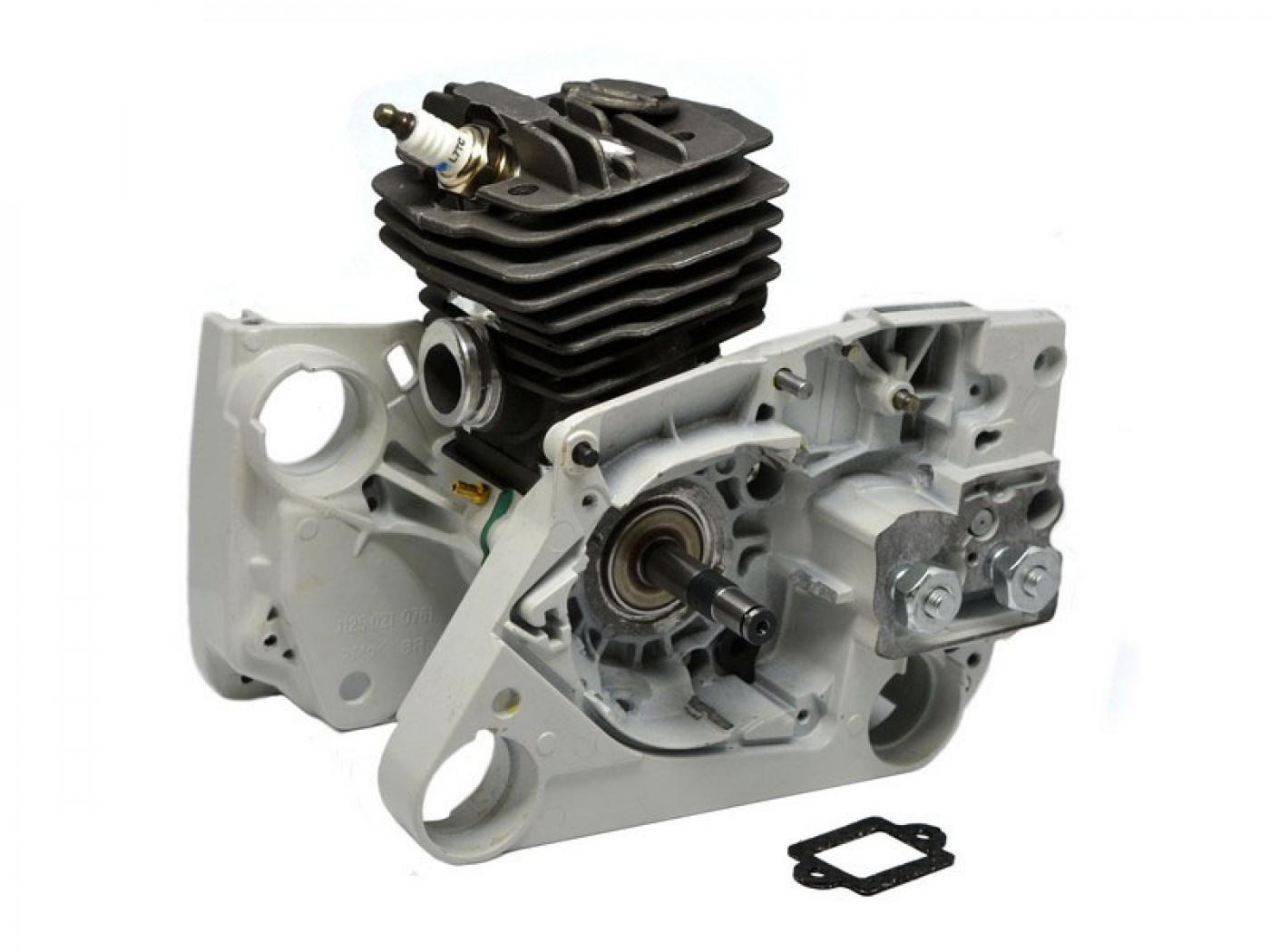 Stihl MS360 MS340 036 034 motor SUPER AKCE