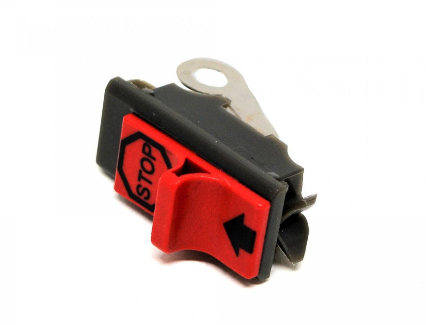 Vypínač Jonsered GR41 GR50 RS44