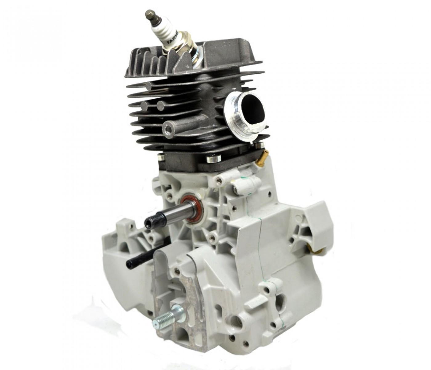 Motor Stihl MS200 MS200T 020T