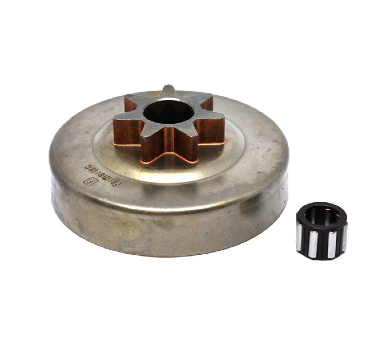 Ozubenie Stihl MS361 MS440 MS460 - 3 8
