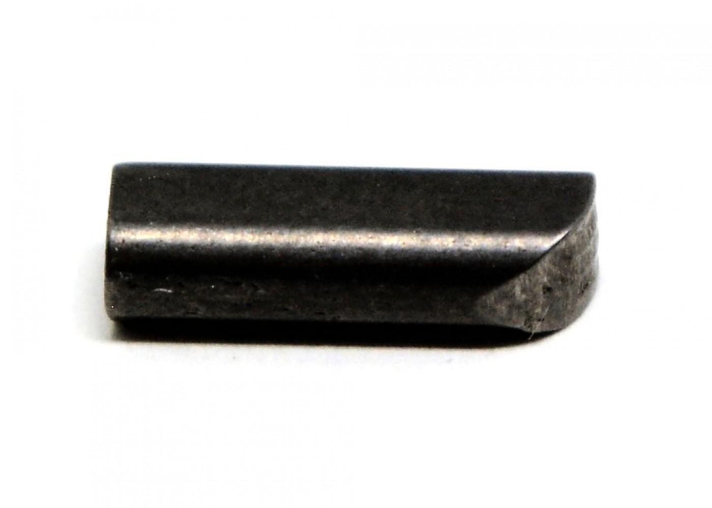 Klin Ventilátora Jonsered CS2165 CS2165 EPA