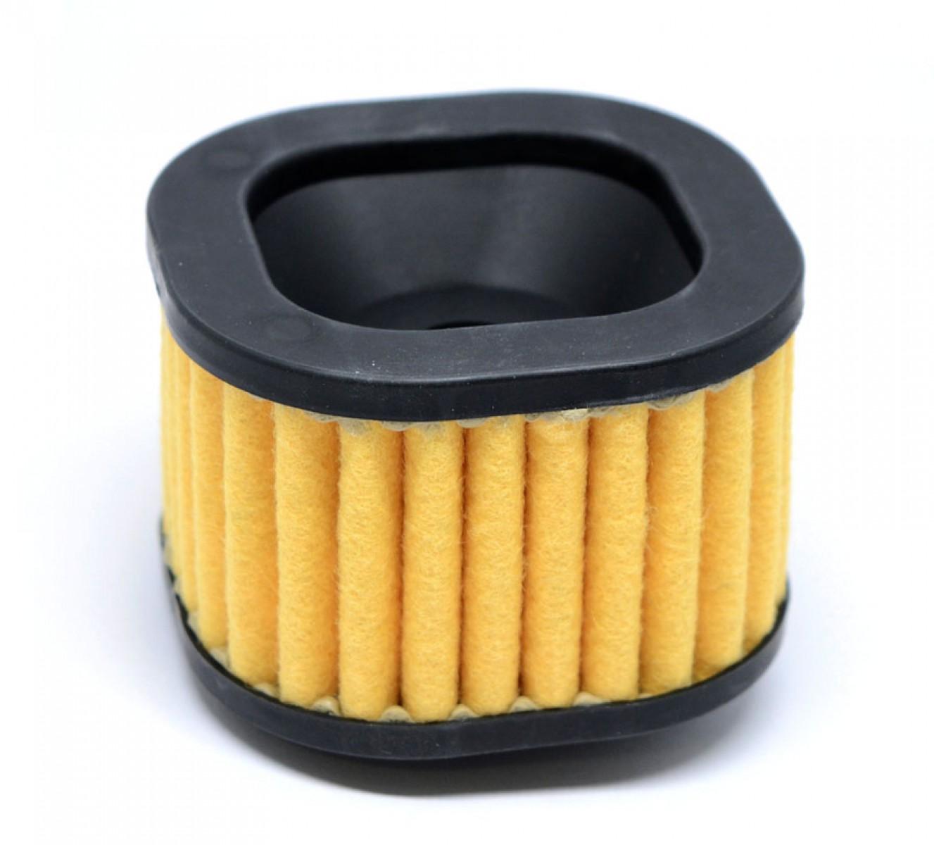 Vzduchový filter typ 2 Jonsered CS2165 CS2165 EPA