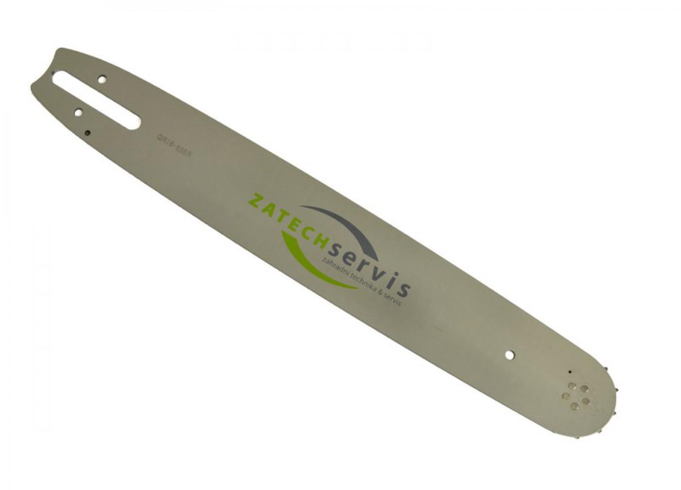Vodící lišta pro Stihl 40cm, 3 8 - 1,6mm