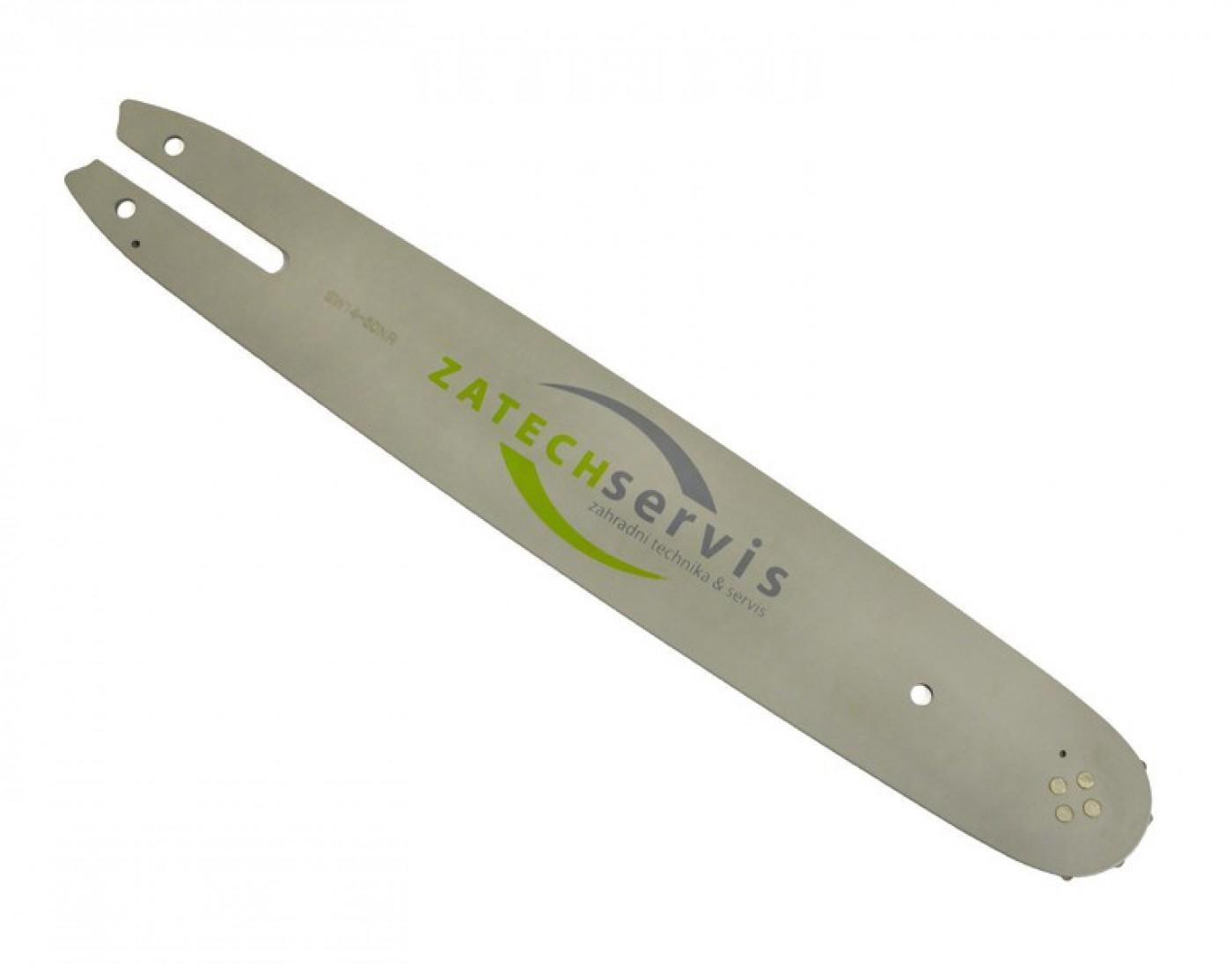 Vodiaca lišta pro Stihl 35cm, 3 8 - 1,3mm