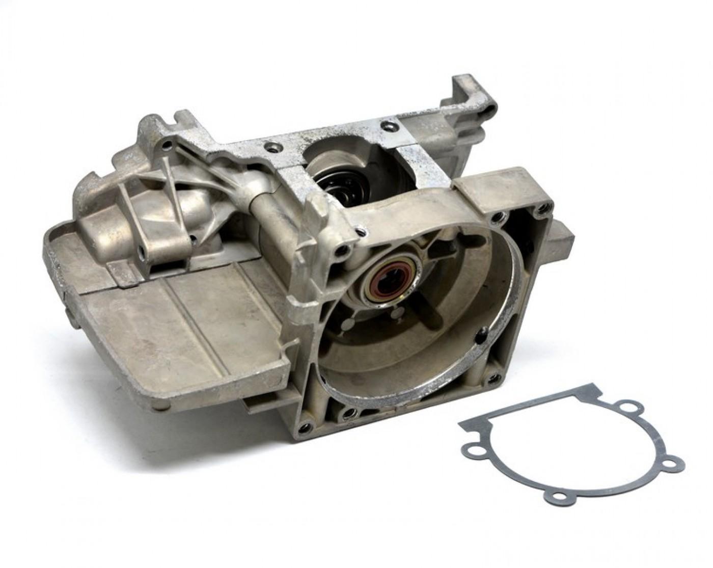 Kľuková skriňa Stihl FS120 FS200 FS250