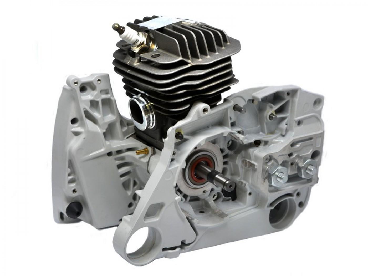 Motor Stihl MS440 044