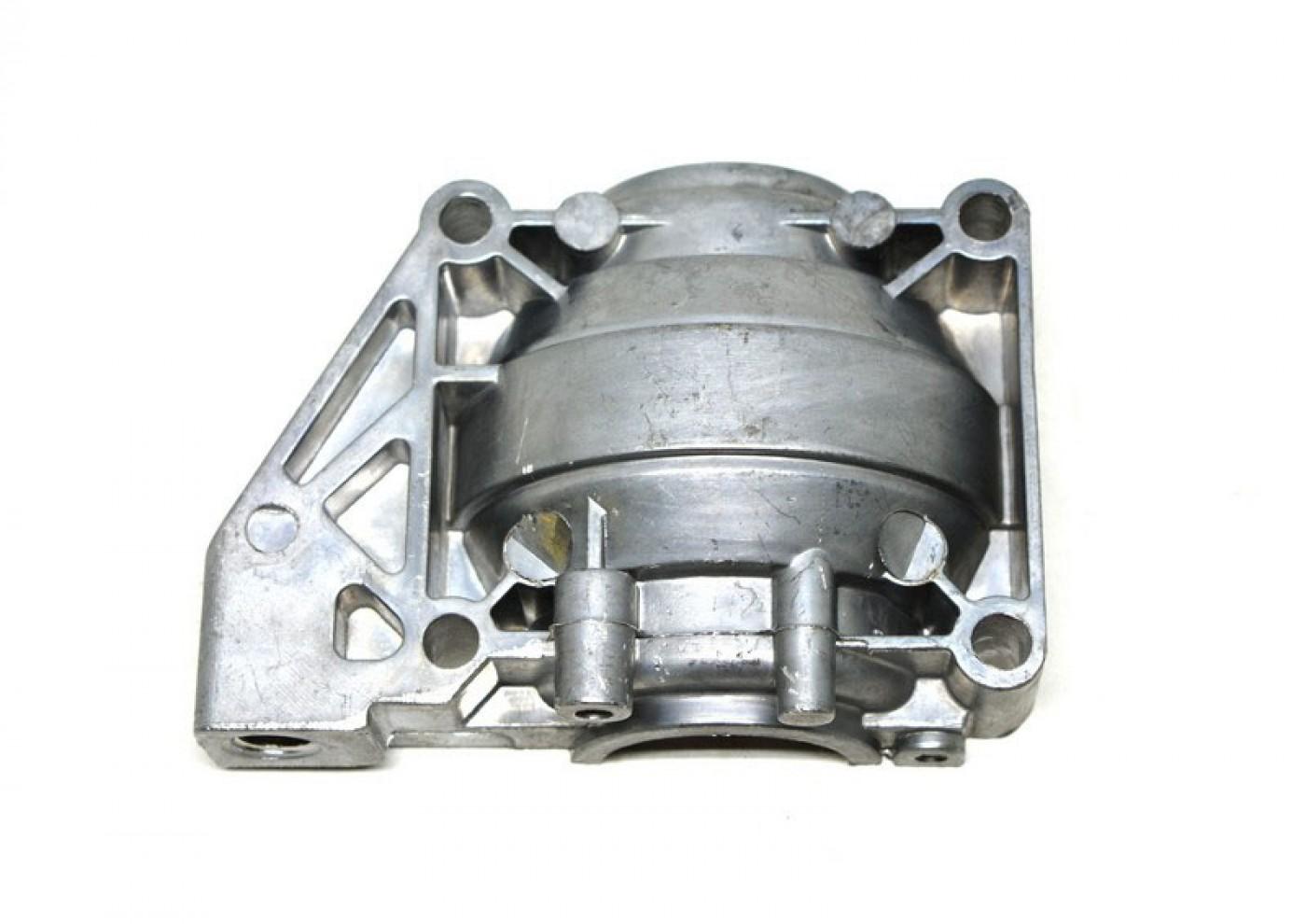 Spodný kryt motora STIHL MS290 MS390