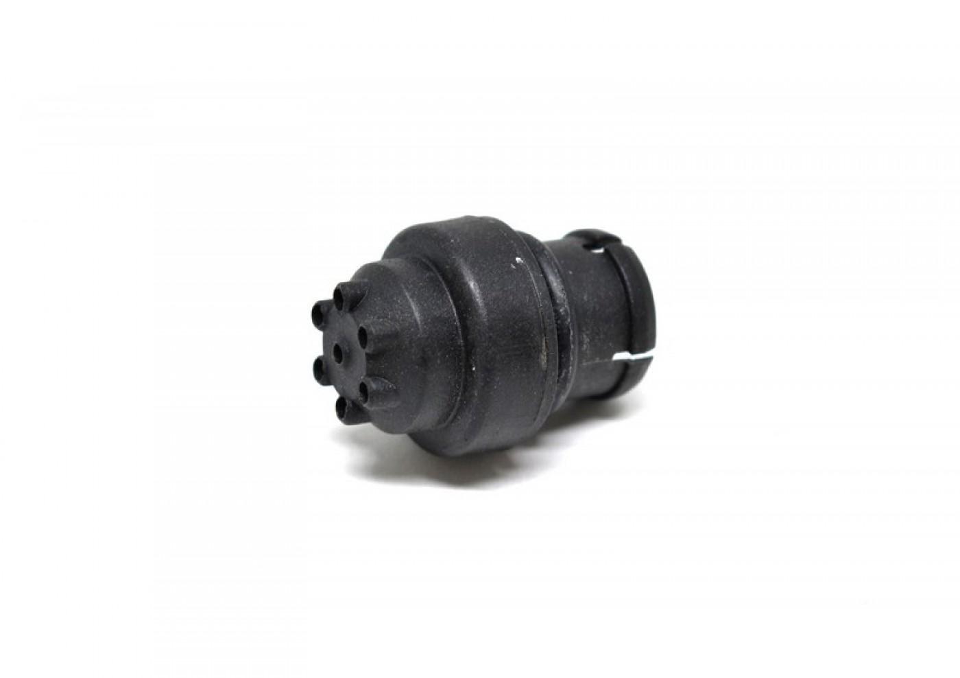 Odvzdušňovací ventil palivové nádrže Stihl MS461