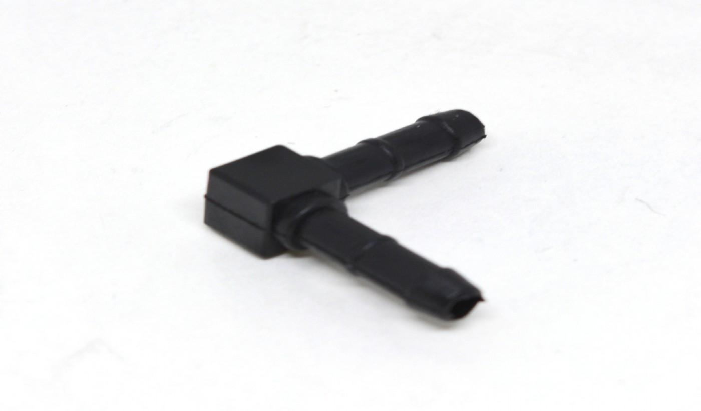Konektor Stihl MS 660 066
