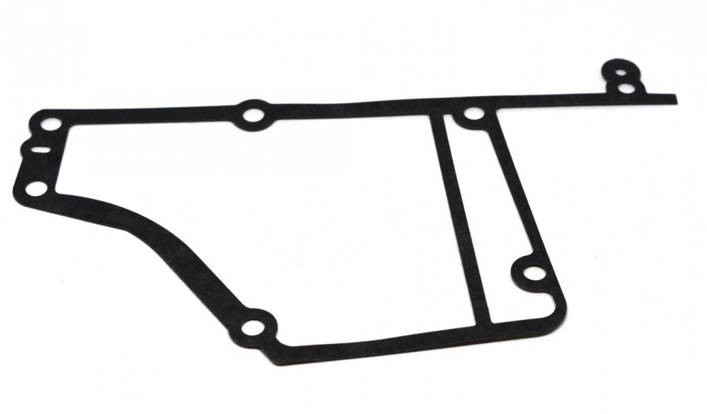 Tesnenie kľukovej skrine Stihl TS400
