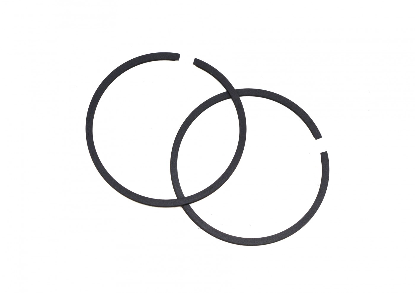 Suprava piestnych krúžkov - 42 mm