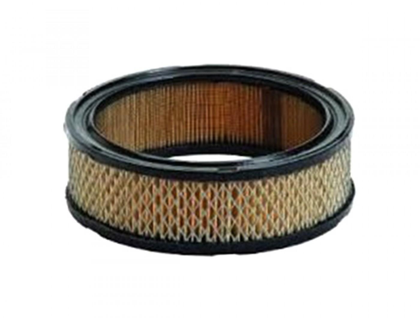 Vzduchový filter Briggs & Stratton VANGUARD 2 Válce