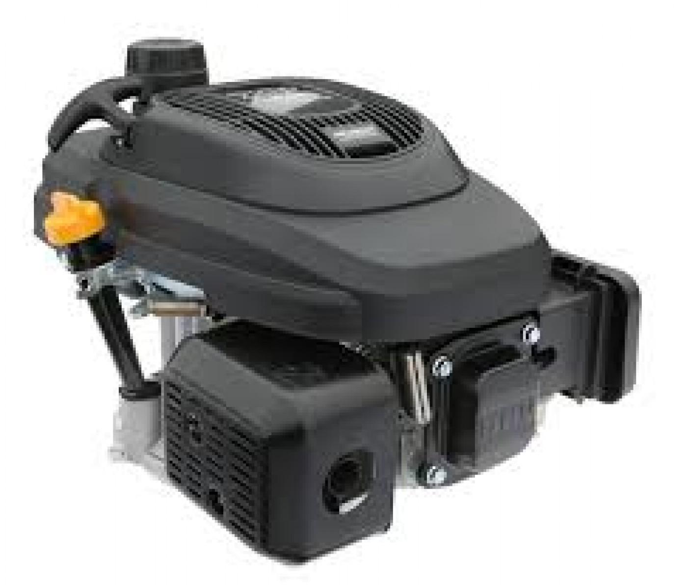 Motor ZONGSHEN XP200A 196cc 6,5 vertikální hřídel 22,2mm 50mm