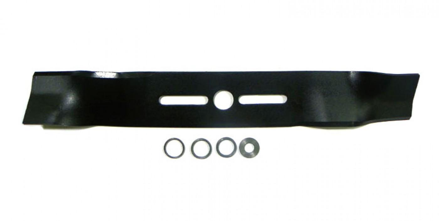 Nôž univerzalny mulčovací 16 cali 40,6cm