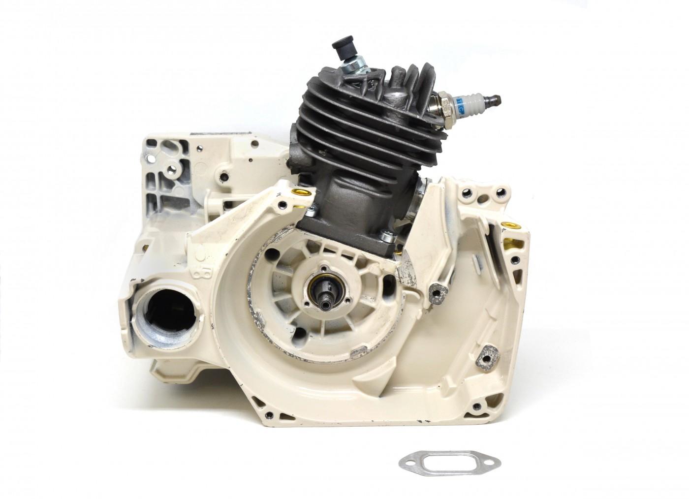 Polomotor Stihl 026 MS260